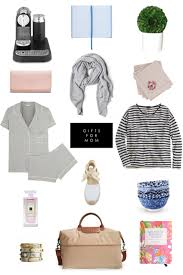 best gifts for mom gifts for mom sequins u0026 stripes