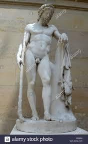 greek god statue stock photos u0026 greek god statue stock images alamy