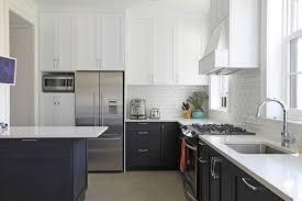 White Backsplash Tile For Kitchen Beveled Arabesque Tile Backsplash Zyouhoukan Net