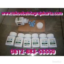agen jual obat kuat viagra asli usa cod di jakarta