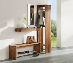 hall furniture ideas luxury hallway furniture ideas team 7 from wharfside furniture