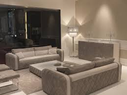 Nubuck Leather Sofa Designer Sofas Uk