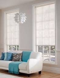 Modern Blinds For Living Room Blinds U0026 Shutters Versus Curtains How To Choose The Best Blinds