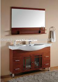 bathroom cabinet gumtree bathroom trends 2017 2018