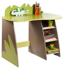 vert baudet bureau bureau garçon vertbaudet printemps été 2012 idées enfants