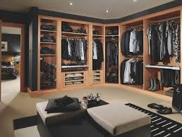 dressing room designs bespoke luxury fitted dressing rooms designs handcrafted by strachan