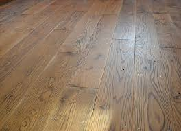 knoxville project flooring llc