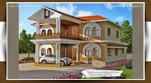 Kerala Home Design January 2014 25 Artistic Kerala Home Design Myonehouse Net