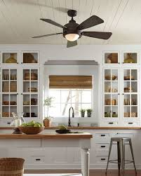 Exhale Ceiling Fans Ceiling Awesome Ceiling Fans Without Blades Ceiling Fans Without