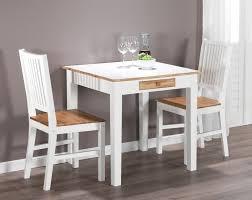 stühle küche kleiner tisch mit stühlen küche bemerkenswert entwürfe vorzüglich