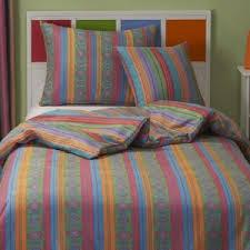 Bunk Bed Cap Bunk Bed Comforters Custom Fitted Hugger Cap Comforters