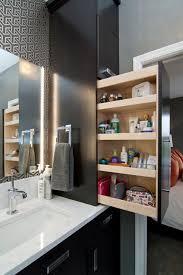 Tall Narrow Bathroom Storage Cabinet by Tall Narrow Cabinet For Bathroom Storage Cabinets Slim Plus