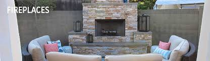 Outdoor Fireplace Prices by Fireplaces Archives Outdoor Furniture Store In Orange County