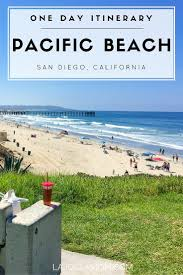 pb halloween party how to spend a family day out in pacific beach la jolla mom