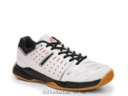 santo triana shoes promotional coupons nike lunar swingtip shoe men s shoes athletic