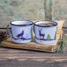 Amazing Mugs by How To Clean Custom Tin Mugs U2014 Great Home Decor