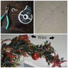 how to make a who ville tree sawdust 2 stitches