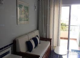 apartment flat for rent in monte gordo iha 68454