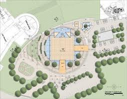 floor plan of mosque al irsyad mosque urbane architect age