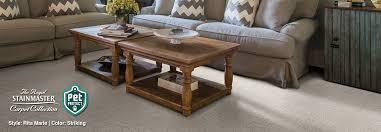flooring surfaces chaign il flooring designs