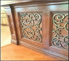 mesh cabinet door inserts cabinet door metal inserts metal mesh cabinet door inserts