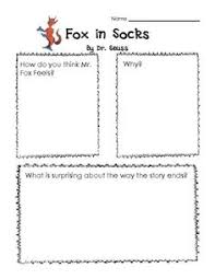 freebie dr seuss themed math and literacy printables worksheets