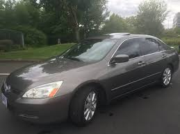 honda accord rate insurance rate for 2006 honda accord ex v 6 sedan average quote