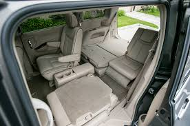 nissan minivan 2000 extraordinary 2014 nissan quest for sale with maxresdefault on