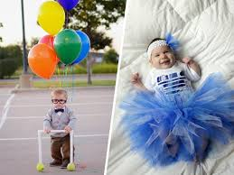 costumes for babies 31 the top adorable disney costumes for baby