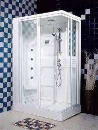 Shower For Bathroom Corner Units Steam Showers Shower For Bathroom Remodeling