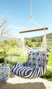 Hanging Chair Outdoor Furniture Best 25 Garden Swing Chair Ideas On Pinterest Garden Hanging
