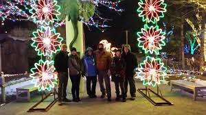 zoo lights at hogle zoo 20180321 154505 large jpg picture of utah s hogle zoo salt lake