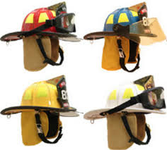 black friday helmet sale on scene 880 helmets on sale now