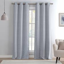 Tahari Home Drapes by Kensie Home Curtains Compare Prices At Nextag
