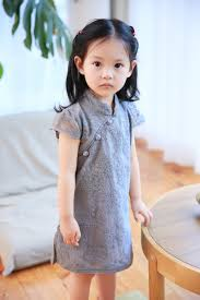 popular kids dresses traditional buy cheap kids dresses