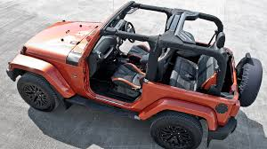Jeep Wrangler Leather Interior Jeep Wrangler Leather Interior Including Front Gtb Sports Seats