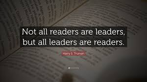 leadership quote remember the titans annual review project management hacks