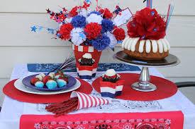 strawberry treats clay pot floral arrangement party favor