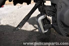 mercedes benz w123 steering rebuild w123 1977 1985 pelican