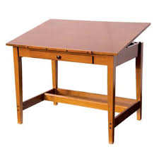 alvin onyx drafting table alvin and co desks you ll love wayfair