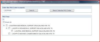 Aramp Help Desk Base Level Service Delivery Model Information Technology Blsdm It