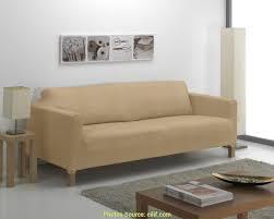 gifi housse de canapé le plus populaire housse pour canapé gifi artsvette
