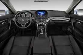 2008 Acura Tl Interior 2013 Acura Tl Reviews And Rating Motor Trend