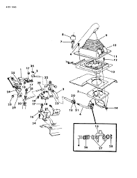 cool mopar ignition wiring diagram pictures wiring schematic