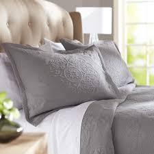 best quality sheets bedroom bed sheets sets walmart