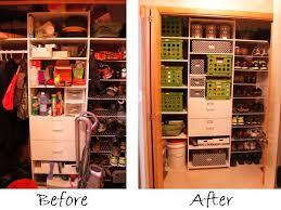 astonishing mudroom closet organization ideas 24 in home images