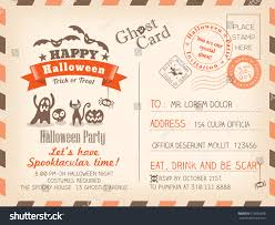 halloween background for invitations showing media u0026 posts for funny halloween background invitations