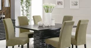 dining room amazing solid wood dining room sets positiveemotions
