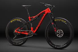 Tr by 2018 Orbea Occam Now In 27 5in Or 29in Or 27 5 Mbr