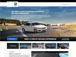 bmw usa lease specials the bmw buying guide 2 bmw special discount programs